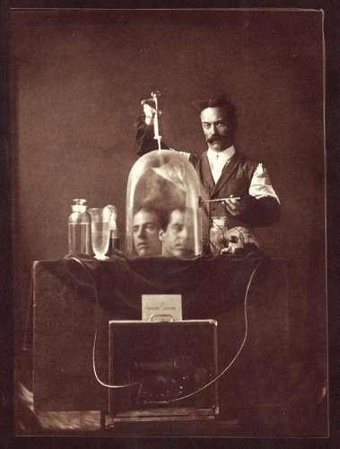 anatomy,antique,grotesque,photo,surreal,heads-dbae035747173c154fcbd832be19ab2b_h