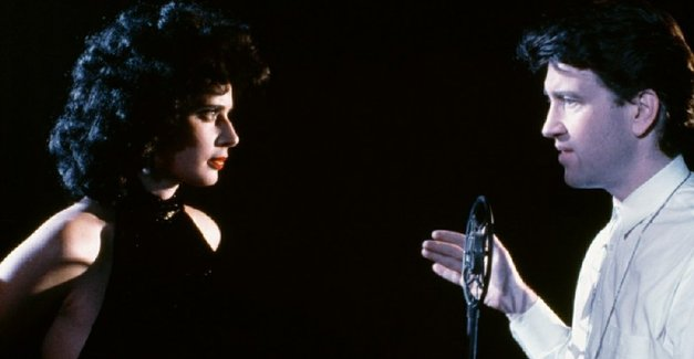an analysis of blue velvet by david lynchs Psychological criticism of blue velvet film  this movie earned david lynch his second nomination to the  traumatized innocence which is the basis of lynchs.