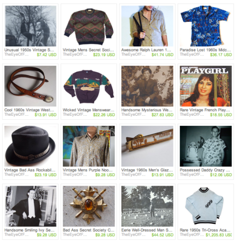 the-eye-of-faith-shop-online-vintage-store