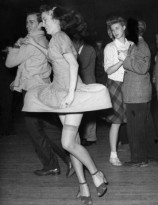 strictly_come_dancing_2