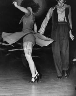 strictly_come_dancing_4