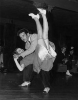 strictly_come_dancing_6