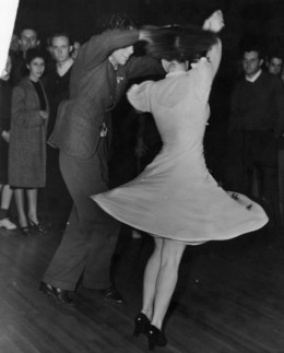 strictly_come_dancing_7