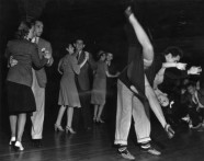 strictly_come_dancing_13