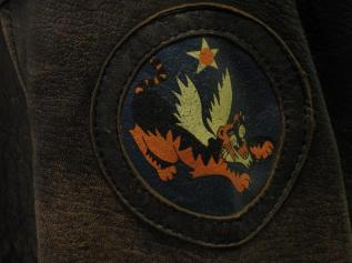 Vintage_Flying_Tigers_Jacket_3