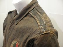 Vintage_Flying_Tigers_Jacket_6