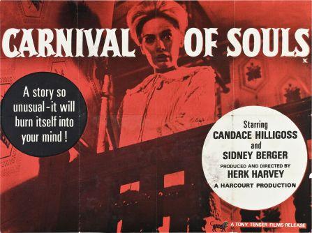 carnival-of-souls-horizontal