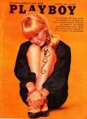 Playboy-1