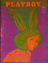 playboy1967