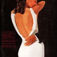 Playboy Shutdown!