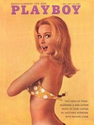 Playboy_1967