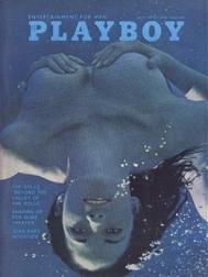 Playboy_1970