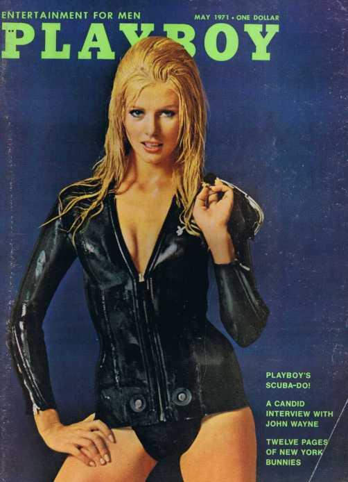playboymay1971