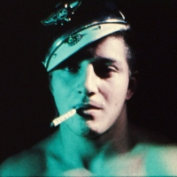 E.O.F. STYLE IDOL: Speak of the Devil! Kenneth Anger's Fornication with Fashion!