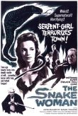 snake_woman