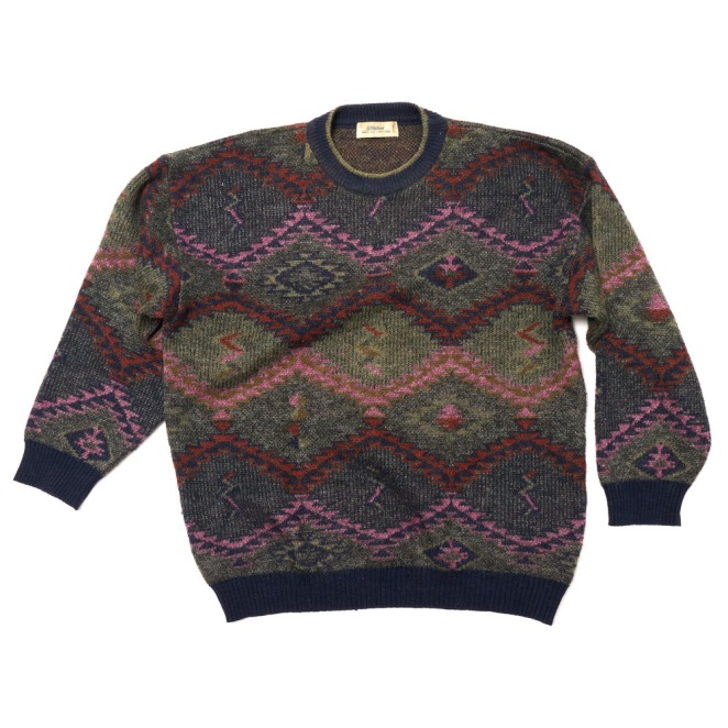 sweater-09