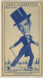 40-fred-astaire- EOF