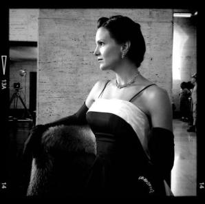 Backstage at Paul Thomas Anderson's 'The Master' - EOF_1330220437313