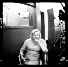 Backstage at Paul Thomas Anderson's 'The Master' - EOF_1330220953100
