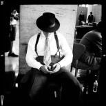 Backstage at Paul Thomas Anderson's 'The Master' - EOF_1330221022395