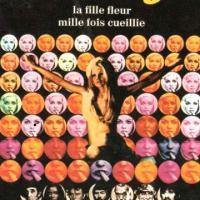 Commercial Break: Candy (1968)