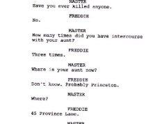 master-screenplay.-pta