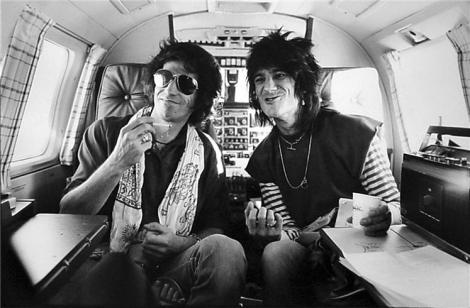 stripes ron wood keith-richards-and-ron-wood-los-angeles-ca-1979-copyright-henry-diltz