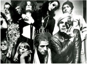 dreams andy warhol troupe factory