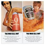 dreams the Who sell out