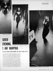 EOF- Vampira -12