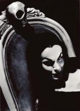 EOF- Vampira 2