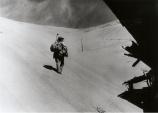 EOF-woman in the dunes- 10