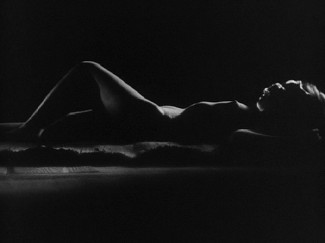 EOF-woman in the dunes- 9