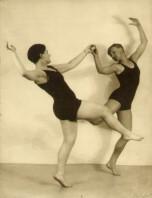 EOF-Dance Moves