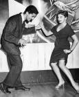 EOF-Dance Moves-11