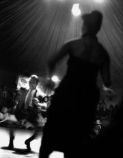 EOF-Dance Moves-12