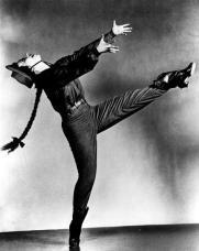 EOF-Dance Moves-2