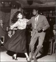 EOF-Dance Moves-7