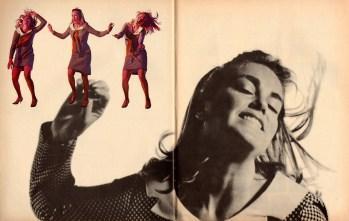 EOF-Dance Moves-8
