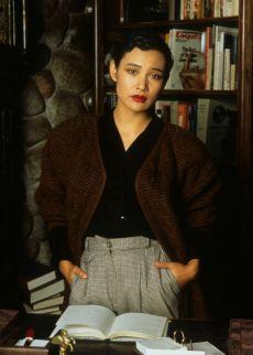EOF-Joan Chen-1