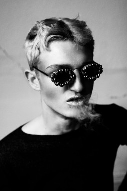 glasses adrogony discography-TO2W-homotography-5