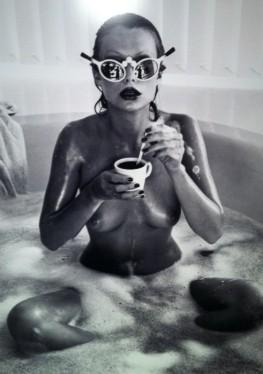 glasses espresso bath tennis frames
