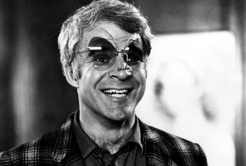 glasses steve martin the jerk 1979