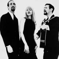 Music Minute: If I Had A Hammer - Peter, Paul and Mary (1963)