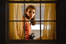 moonrise-kingdom-kara-hayward-image