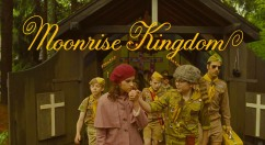 moonrise-kingdom-wes-andersen-1