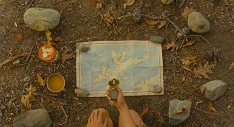 moonrise-kingdom-wes-andersen-3