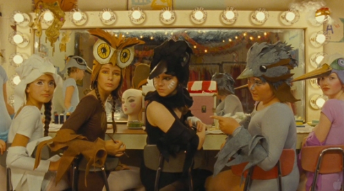 MoonriseKingdom1222