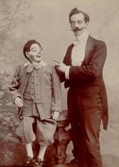ventriloquist[1]