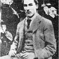 Happy Birthday Howard Carter! (9 May 1874 – 2 March 1939)